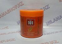 101 Oumile - Бальзам для волос Женьшень