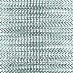 Виниловые обои (метровые) Matrix 54328-2