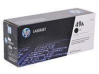 Картридж для принтера  HP Q5949A