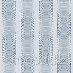 Виниловые обои (метровые) Matrix 54333-3
