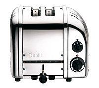 Тостер Dualit DU-27030
