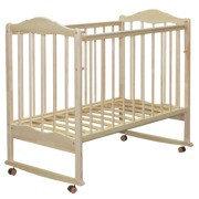 Детская кроватка СКВ-2