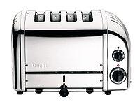 Тостер на 4 тоста Dualit DU-47030
