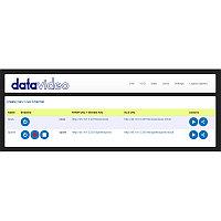 DVS-100P Stream Server Pro - апгрейд для DVS-100, фото 1