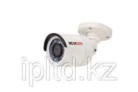 Всепогодная видеокамера NOVICAM PRO  IP NC13WP