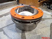 Комплект грязеочистителя БКМ-302 (БМ-205, БКМ-317)
