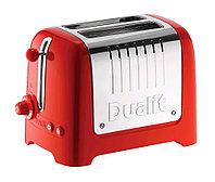 Тостер на 2 тоста  Dualit DU-26221