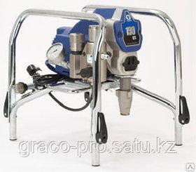 Окрасочный аппарат Graco 210 арт 255851
