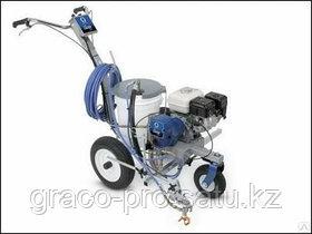 Аппарат для нанесения разметок LineLazer 3400 арт 25M224