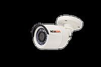 Всепогодная IP видеокамера NOVICAM PRO  IP NC23WP