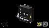 Диффузионный оптический датчик LHT 51 M 200 N3K-IBS