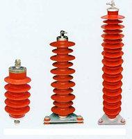 Разрядник полимерный РВО, РВН (п),ОПН-П1-35
