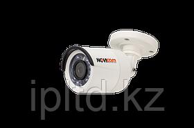 Всепогодная видеокамера NOVICAM PRO  IP NC43WP