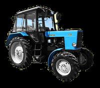 Как продлить срок службы трактора или несколько советов, о которых вы могли не знать.