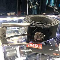 Ремень Diesel, фото 1