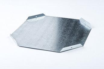 КрК-450 УТ2,5