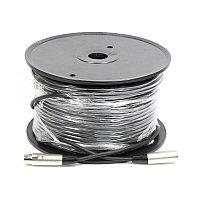 CB-4 50м кабель для Интерком системы
