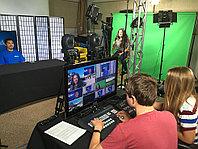 Educator's Production Bundle Школьное ТВ в вашей школе - производство утренних объявлений и шоу.
