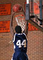 School Sports Production Bundle Решение для спортивных трансляций с видеоповторами, фото 1