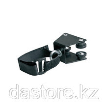 Logocam L 3226 V каретка рельс-кабель