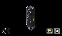 Диффузионный оптический датчик LHT 81 M 300 G6L-IBS