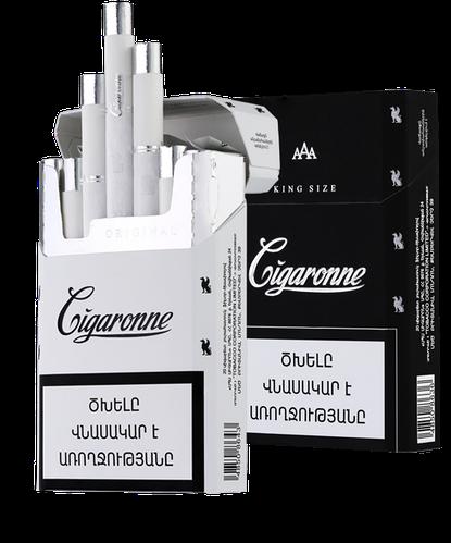 Табачные изделия в караганде интернет магазины продажи табачных изделий