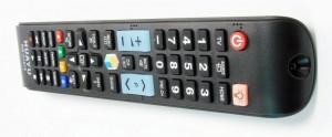 Универсальный пульт HUAYU RM-D1078 для телевизоров Samsung