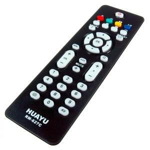 Универсальный пульт Huayu RM-627C для телевизора Philips