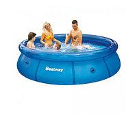 Надувной бассейн Bestway 3.05m x 76cm (57009)