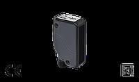 Диффузионный оптический датчик OHT 68 K 2000 N3K-BSL, фото 1