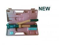 Гидравлический инструмент ПК