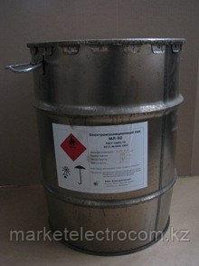 Эмаль электроизоляционная ГФ-92