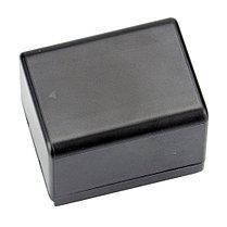 Аккумуляторы BP-727 для камер CANON VIXIA HF M50 M500 M52 M56 VIXIA HF R30, фото 2