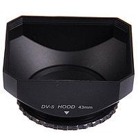 Бленда C-EW-60C II на объективы Canon 28-80/28-90/18-55mm