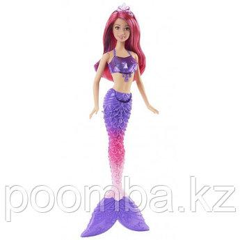 Кукла Барби Кристальная русалка