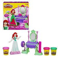 'Туалетный столик Принцессы Ариэль', фото 1