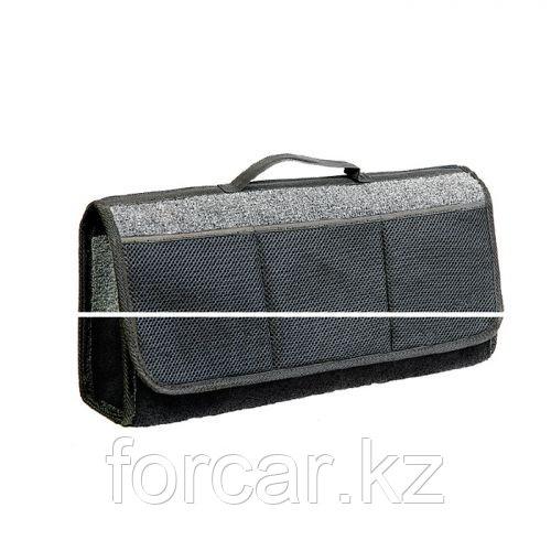 Сумка-органайзер Travel для багажного отделения