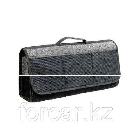 Сумка-органайзер Travel для багажного отделения, фото 2