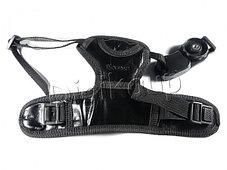 Кистевой ремень на запястье для SONY  (комфорт+страховка), фото 3