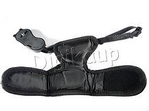 Кистевой ремень на запястье для SONY  (комфорт+страховка), фото 2