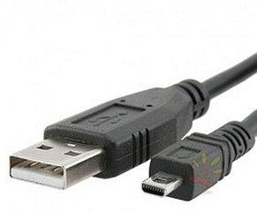 USB кабель для Olympus/ Олимпус  оригинал, фото 2