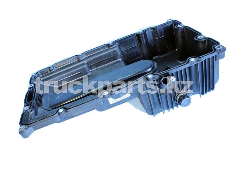 Поддон картера двигателя с подогревом Cummins ISF 3.8 ДВС  Cummins 5302029