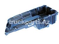 Поддон картера двигателя с подогревом Cummins ISF 3.8 ДВС  Cummins 5302029, фото 1
