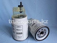 Фильтр топливный PL270 FAW