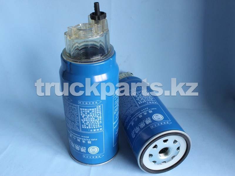 Фильтр топливный PL420 Фотон (FOTON) 612600081335