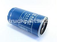 Фильтр топливный SHAANXI 612600081334