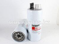 Фильтр топливный сепаратор (Cummins) FS1003 Fleetguard ДВС  Cummins 3959611