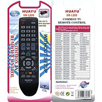 Универсальный пульт RM-L800 для телевизоров Samsung