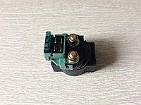 Реле стартера CFMoto OEM 9010-150310-1000, фото 1