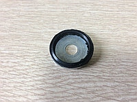Пыльник задней подвески CFMoto OEM 9010-06090, фото 1